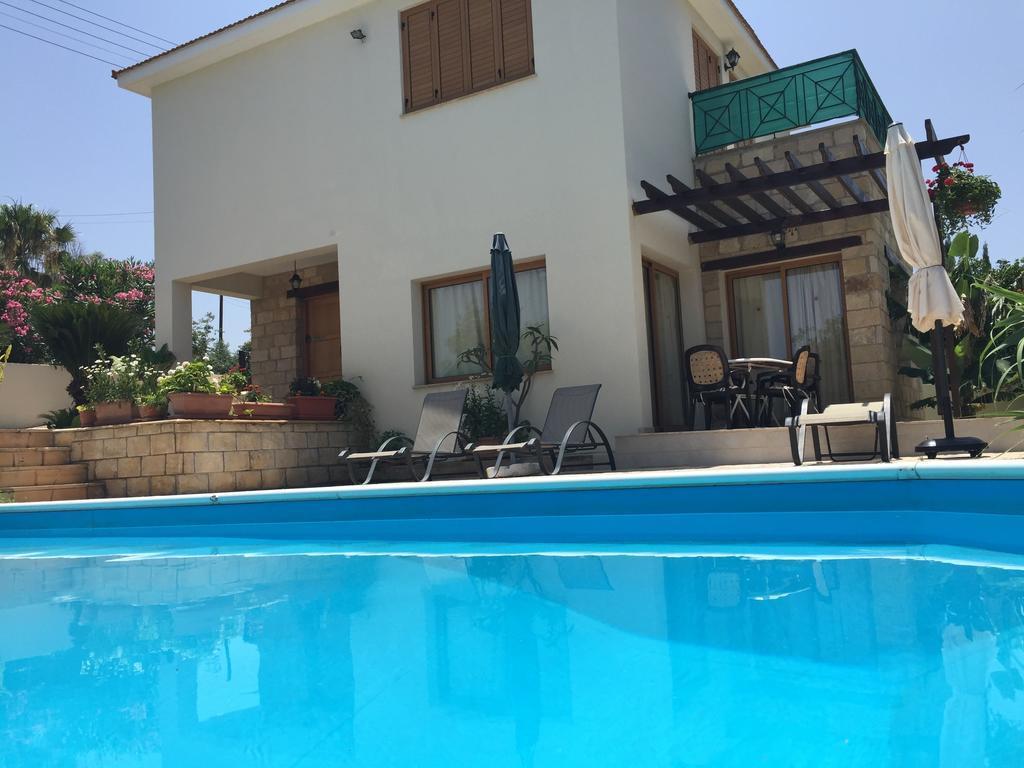 Lawsonia Hotel Apartments 3 , Kıbrıs, Protaras: yorumlar 71